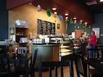 forest-cafe-bakery.jpg