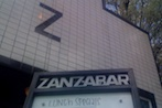 ZanzabarFB150x98.jpg