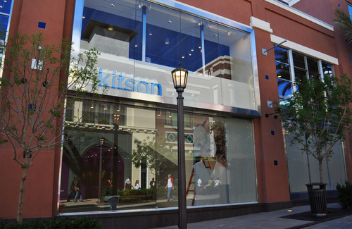 Kitson%203-20-2014%202-thumb.jpg
