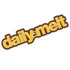DailyMelt%20exps.jpg