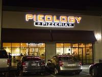 pieology-31.jpg
