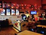1-LA-Crawfish-at-Greenway-Plaza-January-2014-interior_153054.jpg