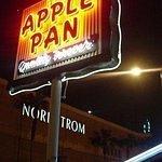 applepanPAN.jpg