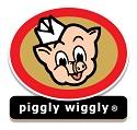piggly%20wiggly%203-14-14.jpg