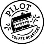PilotCoffeeRoasters1.jpg