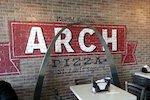 arch3.jpg