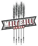 maltballlogomerc125.jpg