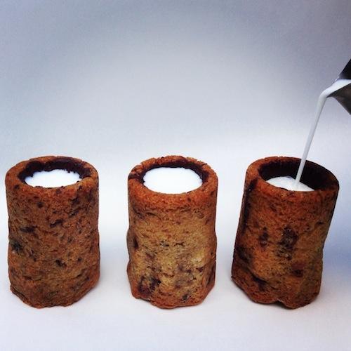 chocolate%20chip%20cookie%20shot.jpg