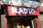 radio%20150%20-%20fb.jpg