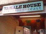 tamale-thumb022714.jpeg