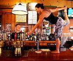 201310-ss-americas-coolest-breweries-wynkoop.jpg