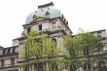 oldcityhall.jpg
