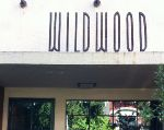 wildwoodGBo150f.jpg