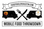 foodtrailersthrowdown022414.jpg