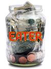 Eater-Tip-Jar-sm.jpg