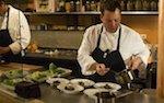 BlackCat_Chef_Denver_636_400_85_s_c1.jpg