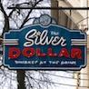 SilverDollar98sq.jpg