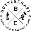 bottlecraft%20logo%20new.png