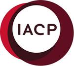 iacp-logo-thumb.jpg