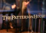 PattersonHouse8.jpg