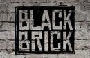Blackbrick%20chinese%20wir.jpg