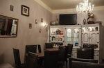 russiandiningroom-thumb150020614.jpg