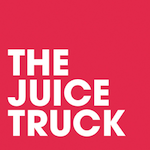 TheJuiceTrucklogo.png
