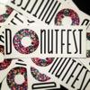 donutfest.jpg