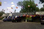 flag%20store150012414.jpg