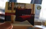 buckscard.jpg
