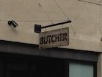butch1%3A23.jpg