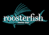 roosterfish%20logo.png