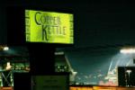 CopperKettleDT2.jpg