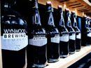 wynwood-brewing-company%20i.jpg
