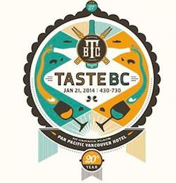 TasteBC.png