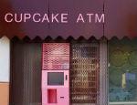 cupcakeatm150.jpg