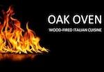 oak1%3A15.jpg