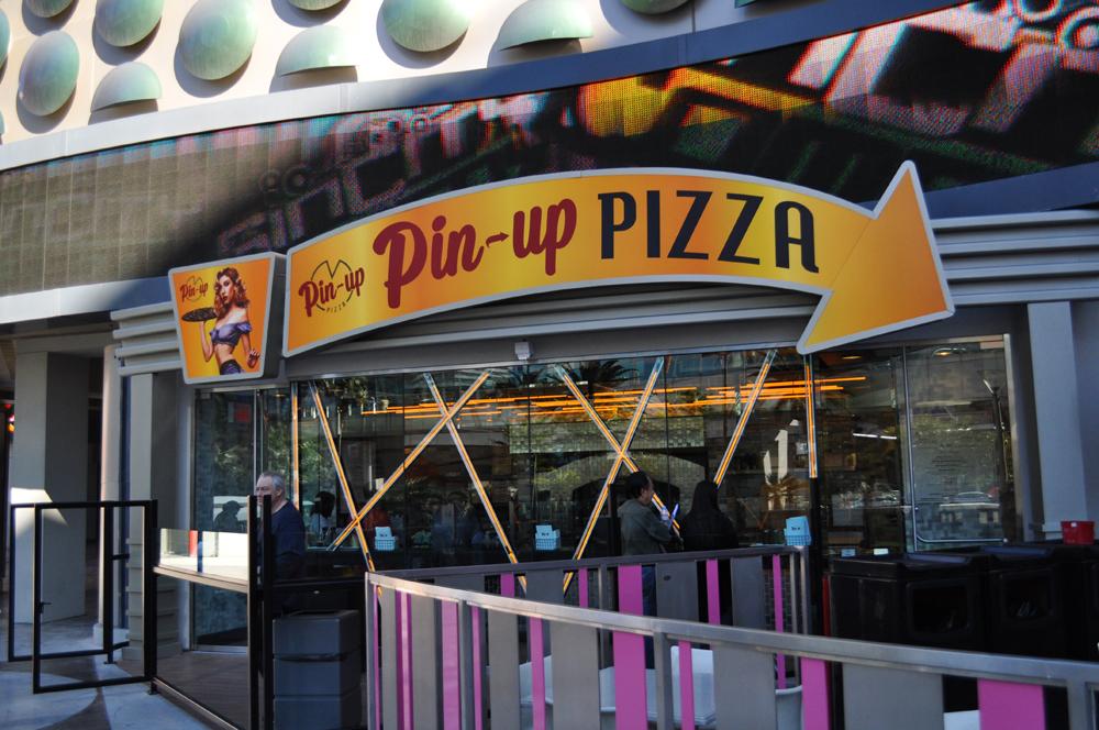 Pin-Up%20Pizza%201-13-2014.jpg