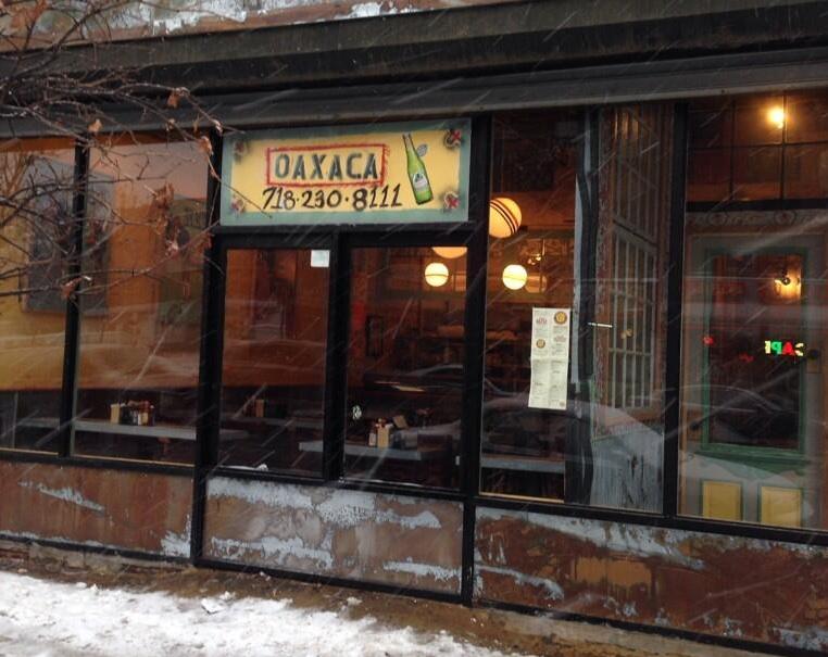Restaurant Open Now New Bedford