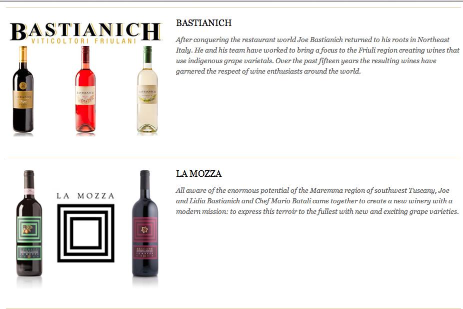 2013_eataly_wines_homepage_123.jpg