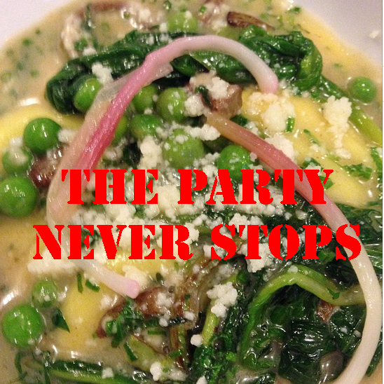 2014_party_never_stops12.jpg