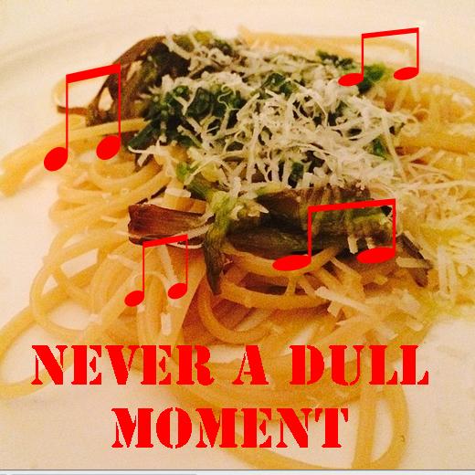 2014_never_a_dull_moment12.jpg