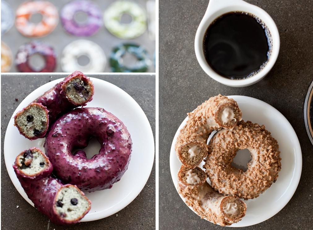 2014_blueberry_donut12.jpg