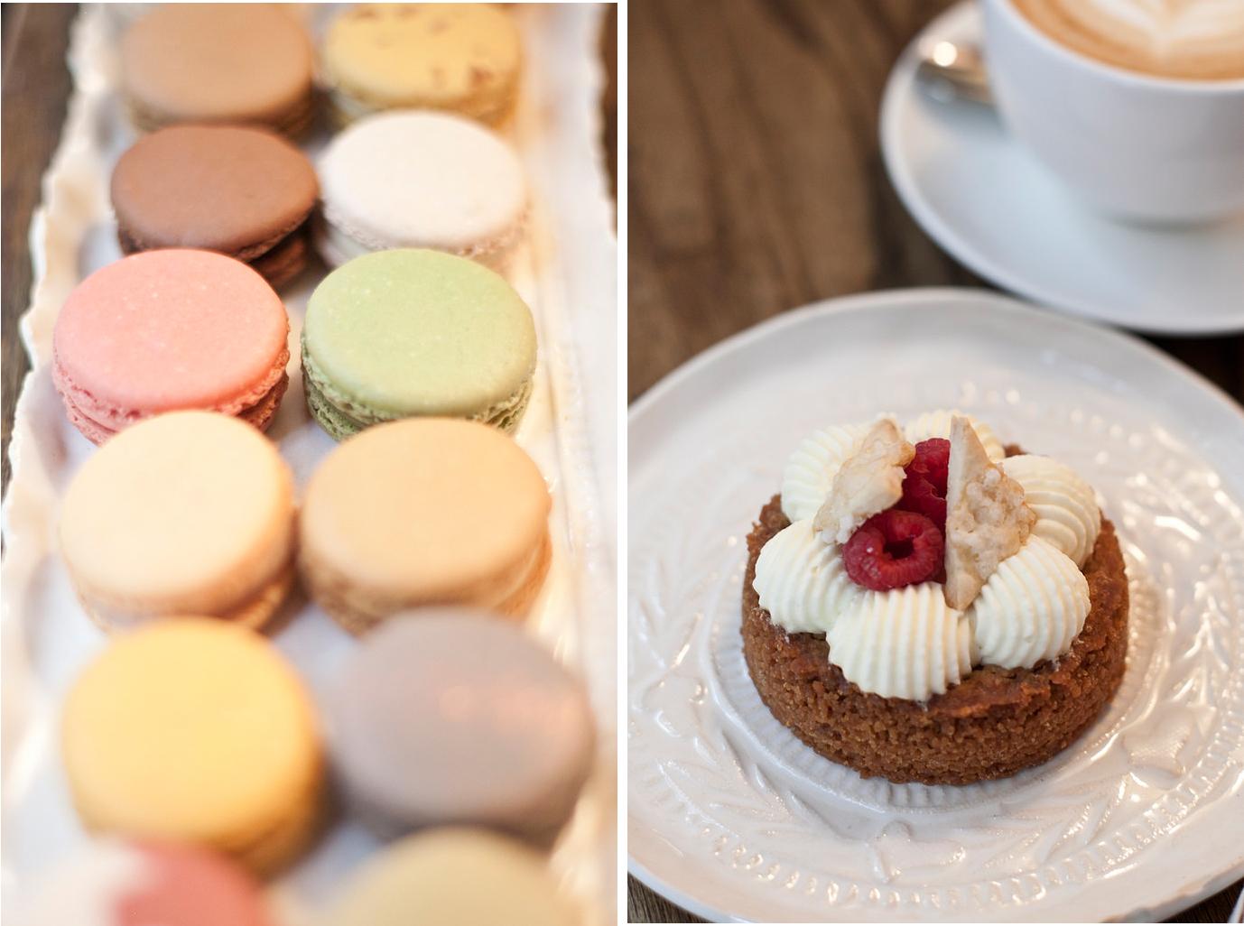 2014_macarons_tea_time_pastry12.jpg