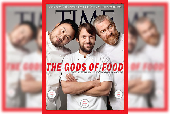time-gods-of-food-Howard-Chua-Eoan.jpg