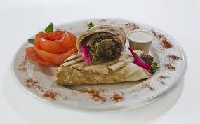 shawafelsandwich.jpg