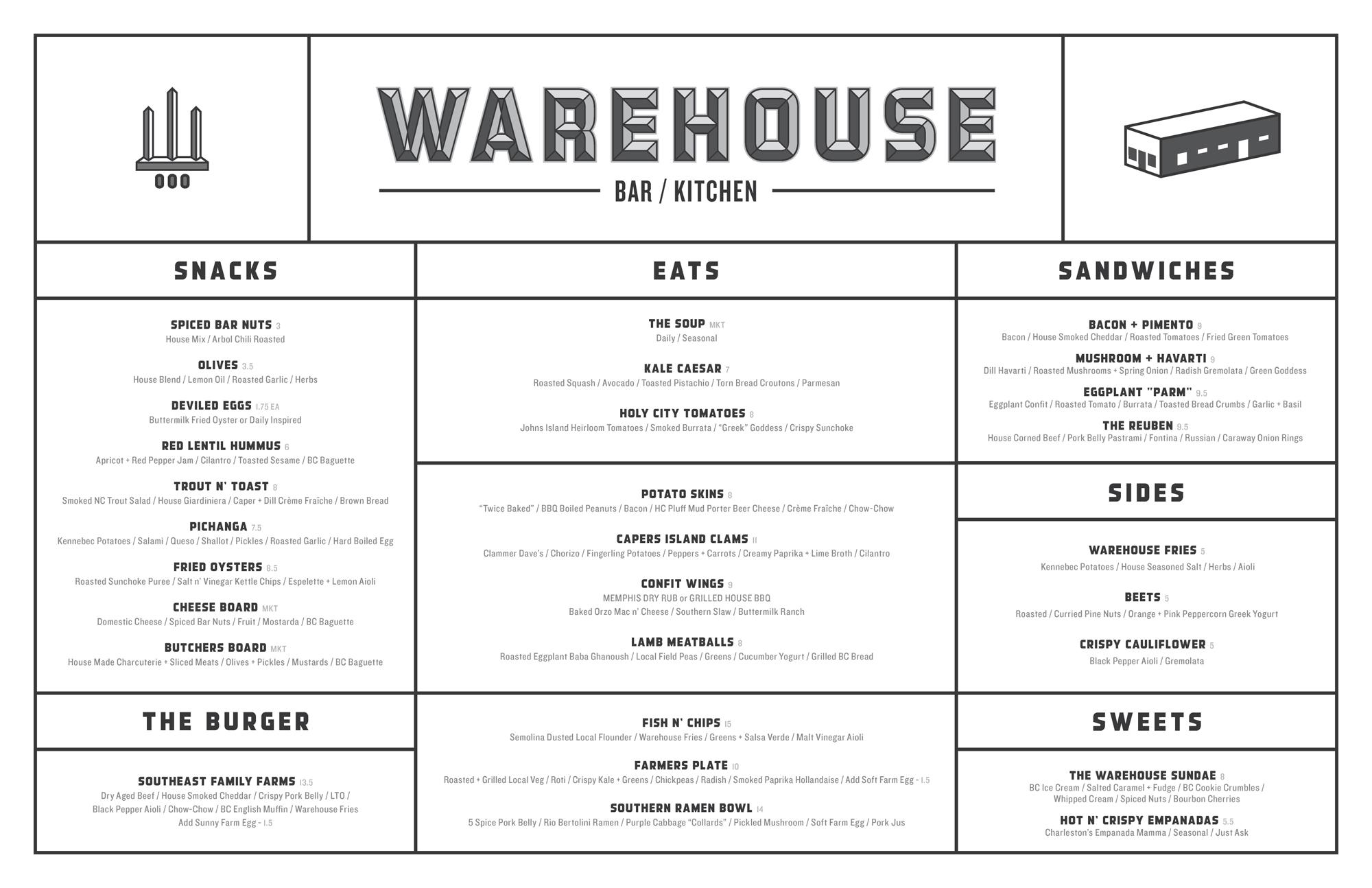 WAREHOUSE_FoodMenu.jpg