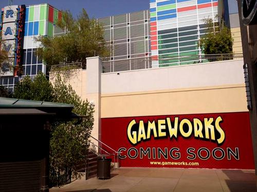 Gameworks%201-27-14.jpg