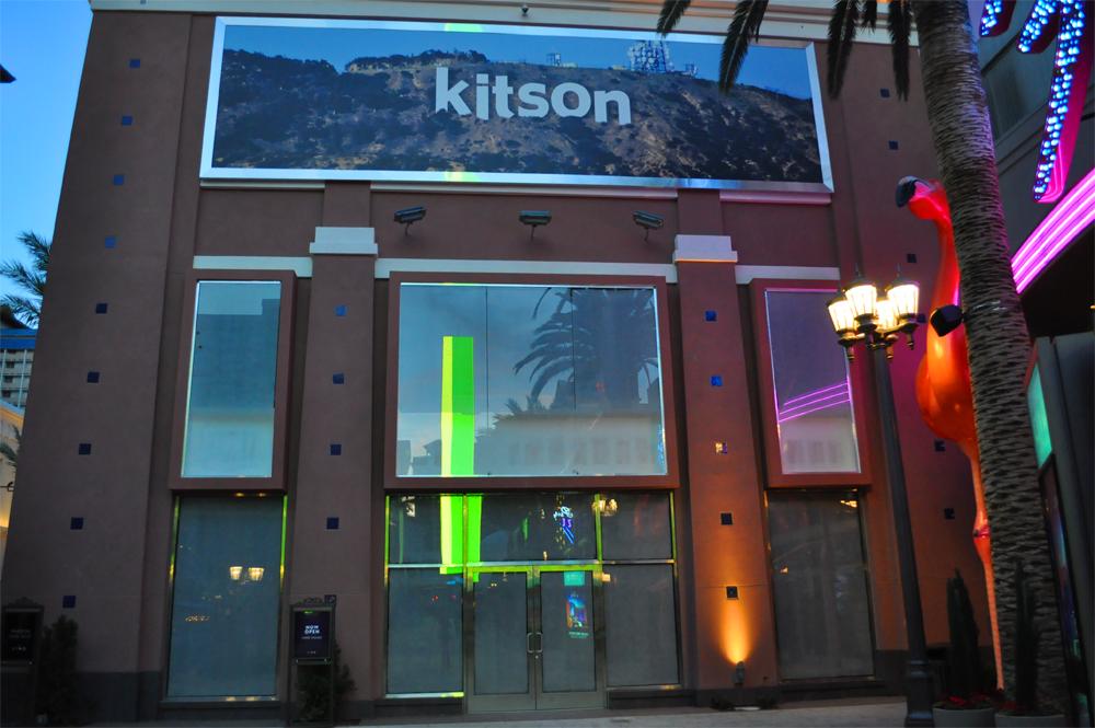 Kitson%203-5-2014.jpg