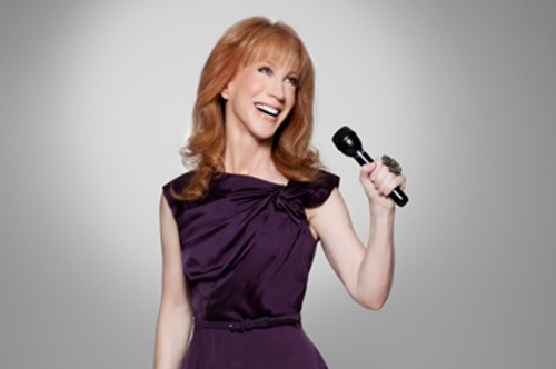 Kathy%20Griffin%20Comedian%20Confidential%203.jpg